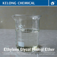 best cleaning chemicals propylene glycol phenyl ether cleaning product cosmetic distributors wanted new product