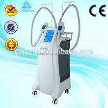 the first beauty, 2016 high quality slimming machine cellulite machine