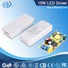 CE GS EN61347 12V LED driver Energy Efficiency