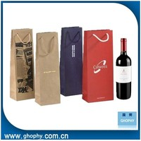 corel draw format shopping paper bags design