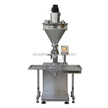 shanghai powder pack wrapper machine/packaging machine/filling machine