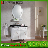 French style free standing bathroom furniture FS1423
