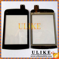 For Nokia C2-02 touch digitizer screen with short flex