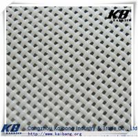 polyester plain weave fabric mesh