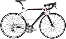 Cheap 700C aluminum alloy racing bike/chinese road bike
