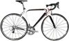 Chinese 700C aluminum alloy racing bike/road bike for sale