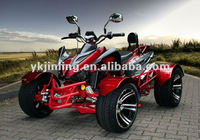 cheap atv for sale 300cc CVT Water Cooled Engine For 2 Passengers