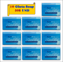 L-GLUTAPOWER WHITENING SOAP by Royale Beauty