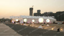 See larger image Exhibition Tent / Trade Fair Tent/Pop Up Tent