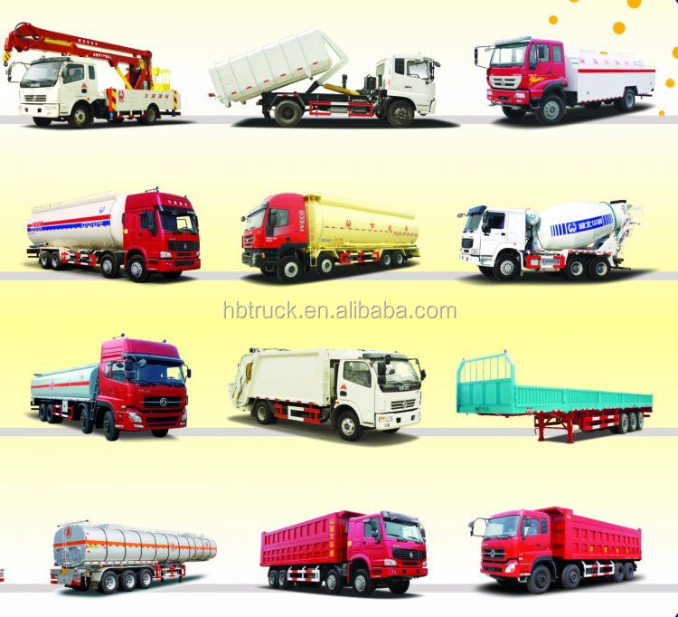 Type list of our truck (1).jpg