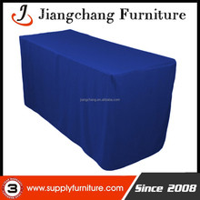 New Design Paper Table Cloth Eco-friendly JC-ZB67