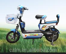 4 stroke electric bike cheap