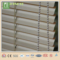 China Wholesale aluminium blind rivets tape for venetian blinds
