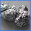 hammer tone protective standard brightness marine coating primer coating aluminum paste