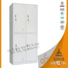 Factory Direct Sale Cheap Price Metal Furniture Wholesale Lockers
