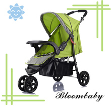 3 wheel car for sale children stroller] baby strollers graco