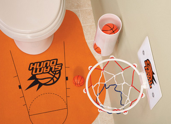 Freizeit produkte toilette basketball <span class=keywords><strong>spielzeug</strong></span> anzug abs-material classic/langweilig <span class=keywords><strong>Spielzeug</strong></span>& Freizeit Werkzeuge