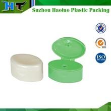 china 22mm hals kunststoff shampoo flaschenverschluss