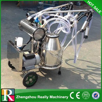 portable milking for goats milking machines for cows prices milking machine goats