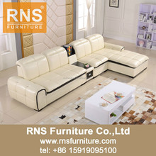 RNS Home Sofa Furniture Living Room Sofa Furniture 3604