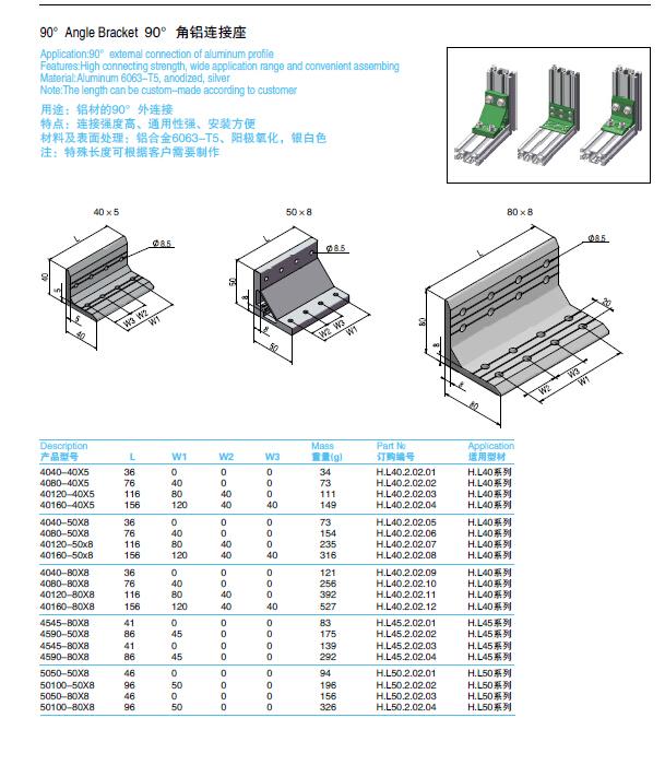 90 degree angle bracket catalogue-02.jpg