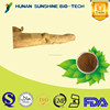 2015 Tongkat Ali Extract 10:1 20:1 /Chinese Herb Medicine for Penis Erection