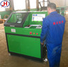 alibaba China supplier for diesel common rail fuel injector test bench