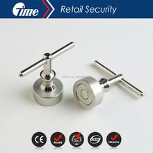 ONTIME EAS Super Magnetic Key Security Hard Tag Remover Detacher Locker DL4402