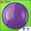 China Wholesale Factory Price Food Grade Plastic Bottle Lid ,Plastic Lid For Milk Powder Cans