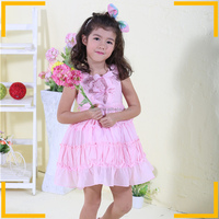 little girl dress for muslim 3d picture of beautiful girl without dress for girl 5 years