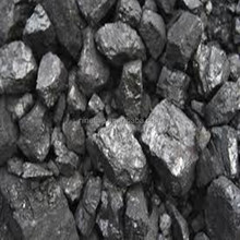 Supply Foundry Coke/Pet Coke/Metallurgical Coke with low price