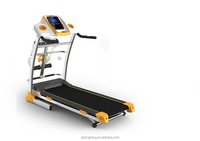 Kids Sport Equipment for Running Machine Motorized DK-01A