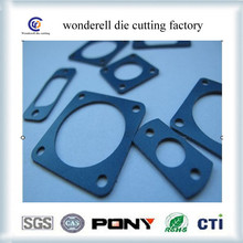 die cut material rubber washers suppliers rubber washers manufacturers