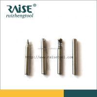 dimple decoder and cutter Carbide F27-CA used for key cutting machines for sale