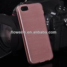 FL3368 2014 China manufacturer soft tpu cell phone case cover for apple iphone 5s