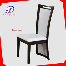 Perfect wood furniture wooden king chairs for hotel or home