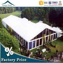 Cheap 800 People Big Tent For Church, Good Quality Wedding Marquee Tent