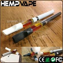 Use For Thick Oil!Use For cbd oil,cbd atomizer button less vaporizer no button vaporizer pen