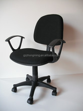 good priceon heated office chair for fat people BY-025
