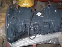 PC200-7 Excavator hydraulic pump 708-2L-00300