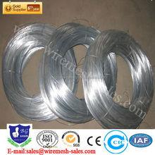 electrical wire prices/galvanized iron wire buyer/galvanized wire wholesaler