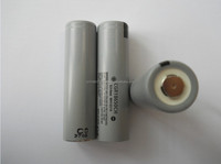 10A discharge CGR18650CH for panasonic 2250mah