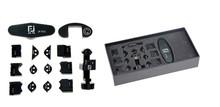 Quality repair tools wholesale repair parts cell phone touch screen equipment,mobile phone repair tool kits
