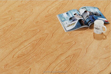 8mm ~12mm Handscraped laminate flooring,wood flooring,Engineered Flooring