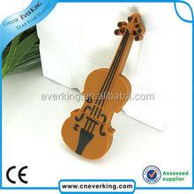 soft pvc 3D design usb stick free sample