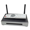 Amlogic shipset android tv box with best hd 1500+ tv channels Arabic iptv set top box