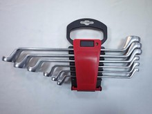 made in taiwan products auto repair tool box spanner set