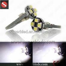 Super brightness Canbus t10 bulb holder
