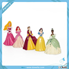/product-gs/disney-audited-factory-custom-plastic-cartoon-sexy-princess-figure-60302147299.html