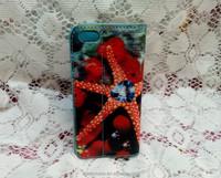 3d animal silicone sex girl cartoon mobile phone case